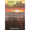 New Sun, Same Son: Stories to Show That Jesus' Love Will Never Change