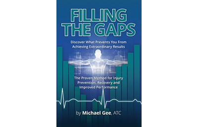 Filling the Gaps: Discover What Prevents You From Achieving Extraordinary Results