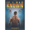 If I Had Known: Life Lessons From An Olympic Pro Athlete