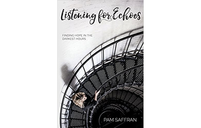 Listening for Echoes