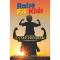 Raise Fit Kids: A Five Star Program