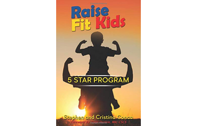 Raise Fit Kids: A Five Star Program