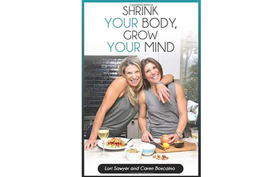 Shrink Your Body, Grow Your Mind