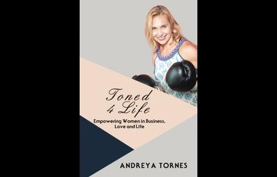 Toned 4 Life